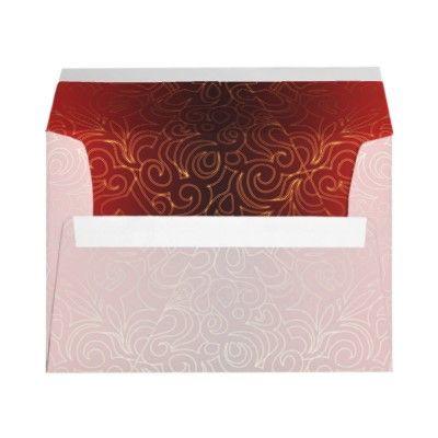 Envelope Happy Holidays  http://www.zazzle.com/envelope_happy_holidays-121607851419392626