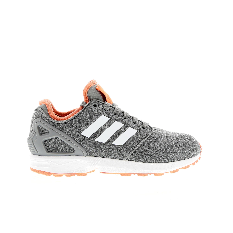 adidas ZX Flux NPS 2.0 Jersey Foot Locker | Clothes