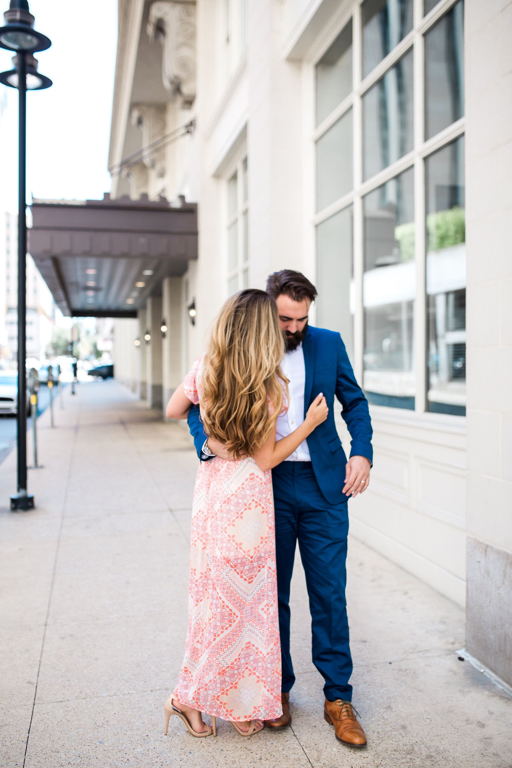 His her wedding guest attire pinterest his her wedding guest attire the teacher diva a dallas fashion blog featuring junglespirit Choice Image