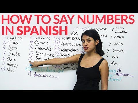 Learn Spanish on YouTube: A Guide to the Best Channels #learningspanish
