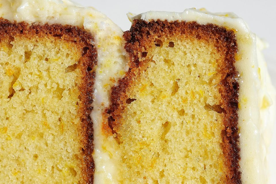 This Pig Pickin' Cake, also known as a Mandarin Orange Cake, is a Southern classic! Everyone loves this orange cake with pineapple frosting.