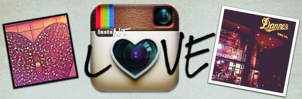 Instagram Photoshop Actions - Free Instagram Action Downloads