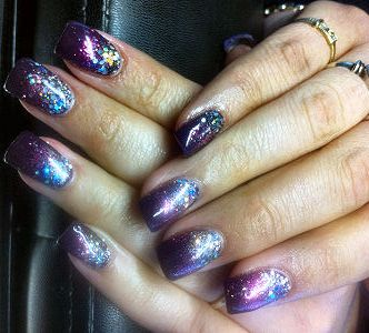 1000 images about nail designs on pinterest nail art shellac nail designs and owl nails - Shellac Nail Design Ideas