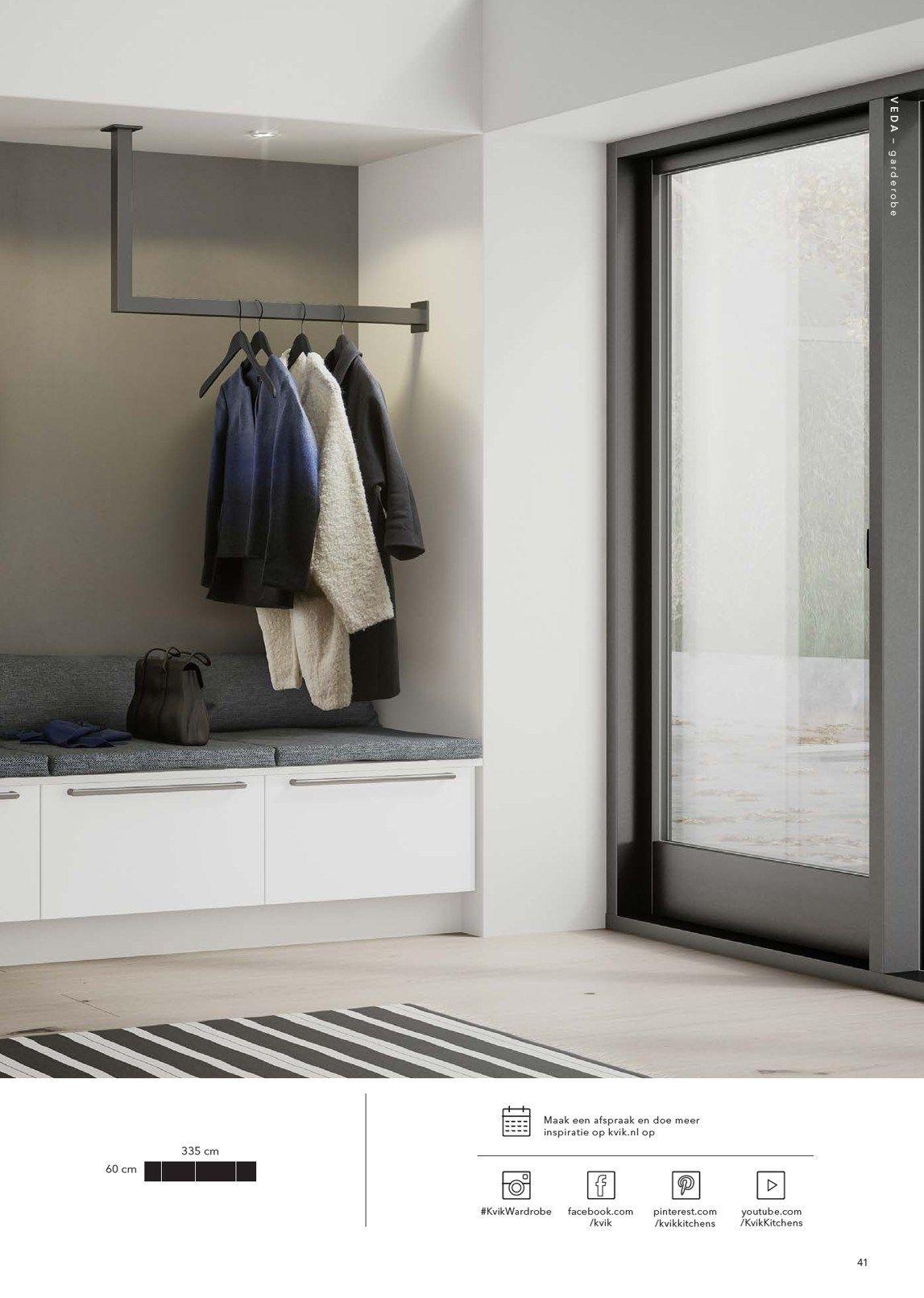 Garderobe flur pinterest cosy and catalog