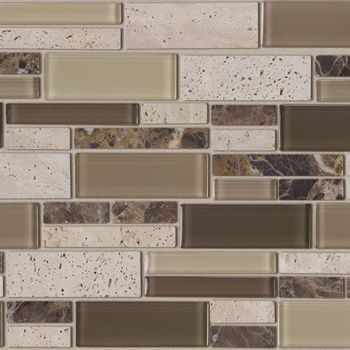 Costco Golden Select Mosaic Wall Tiles Mediterranean Mosaic Wall Tiles Wall Tiles Dream Bathrooms