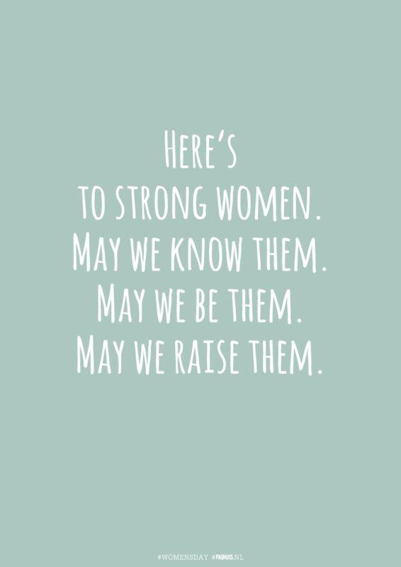 spreuken over kracht Internationale vrouwendag | POWERFUL QUOTES | Pinterest   Citaten  spreuken over kracht