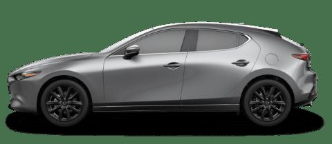 2019 Mazda3 Hatchback Image Mazda Usa Mazda Hatchback