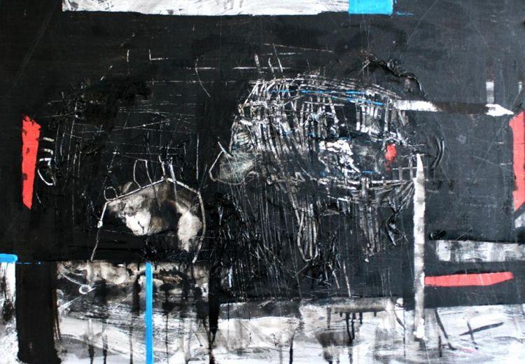 Svetla Radulova -  @  https://www.artebooking.com/svetla.radulova/artwork-4680