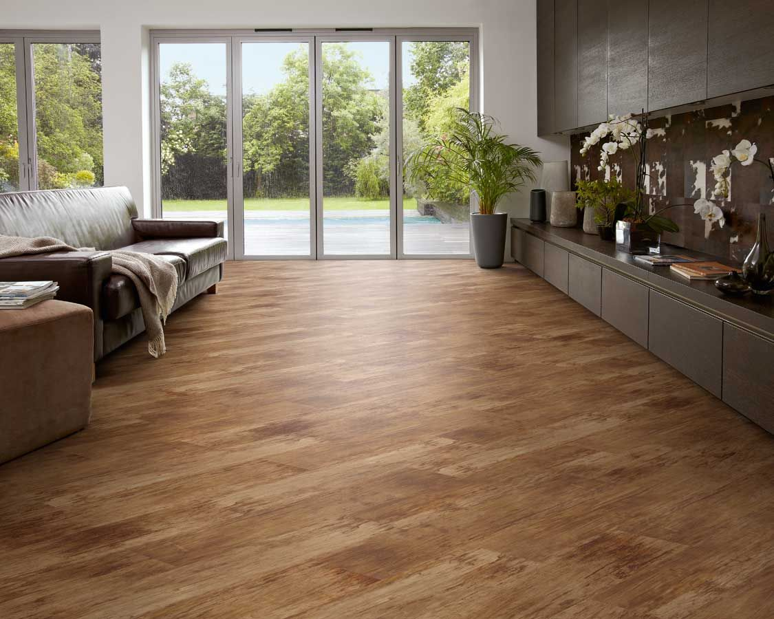 Vinyl Flooring Is A Great Option When You Are Looking For A Cost Effective Alternative To Natural Floors Su Vinyl Flooring Vinyl Flooring Installation Flooring