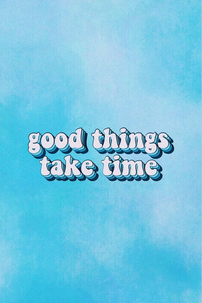 Cadypridgeon Blue Aesthetic Pastel Blue Quotes Blue Words