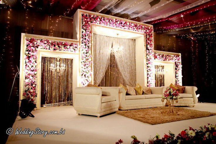 Beautiful Wedding Decorations - Google Search