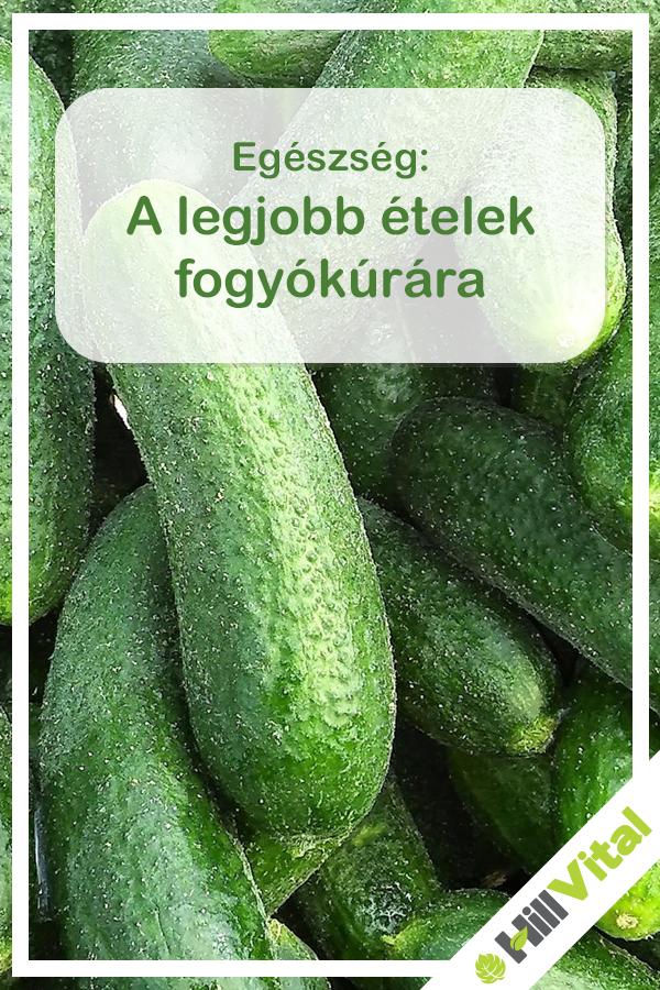 legjobb könnyű fogyás étkezés)