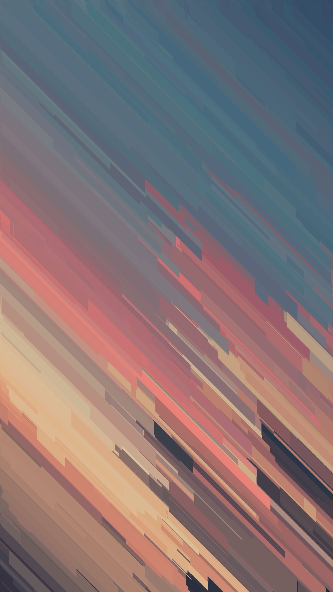 List of Cool Abstract Phone Wallpaper HD Today by imgur.com