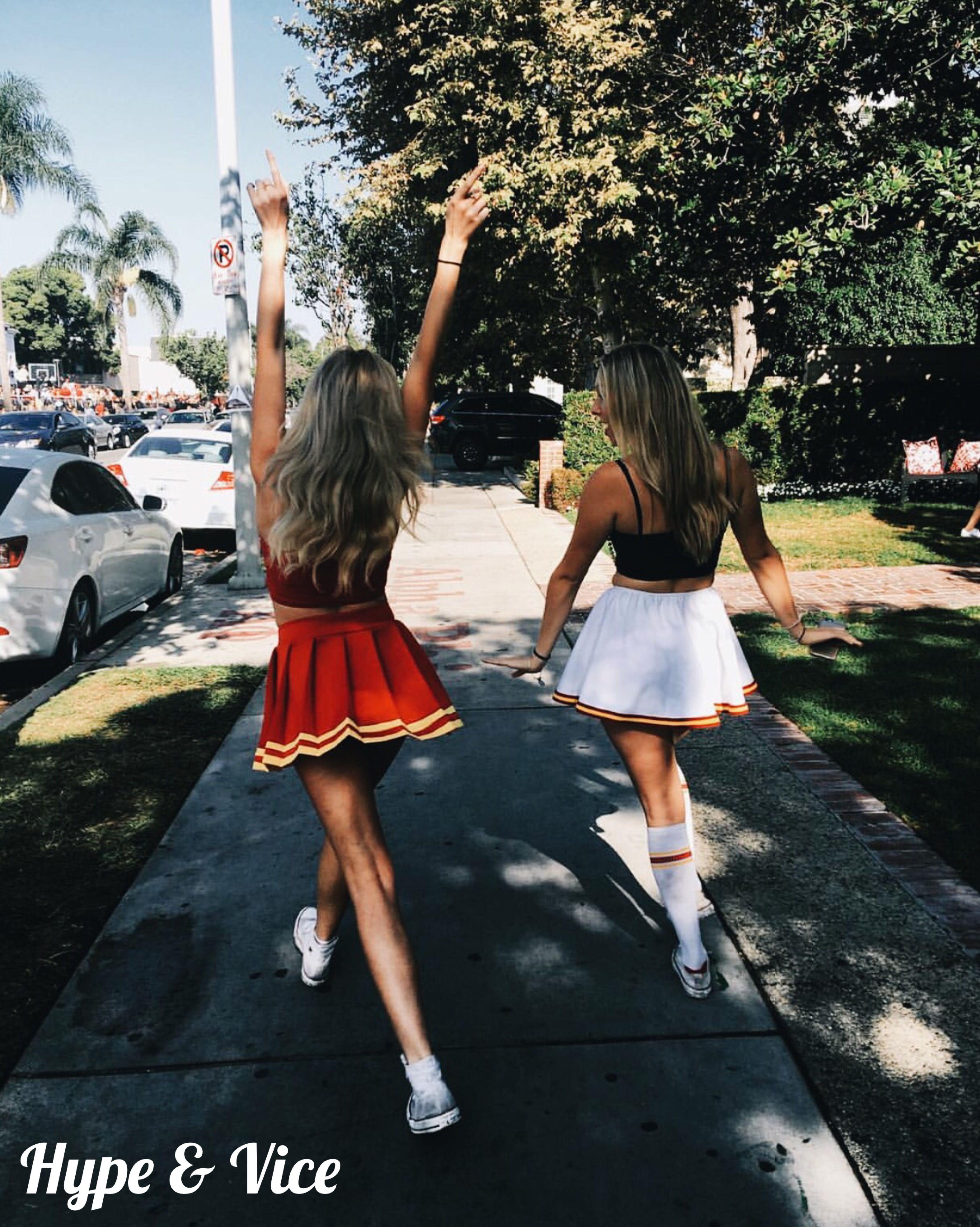 a835c86fcd10b3 Pinterest   m4ddymarie Cheerleader Tumblr