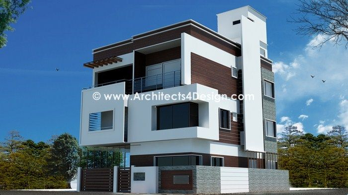 30x40 house elevation pictures house pictures