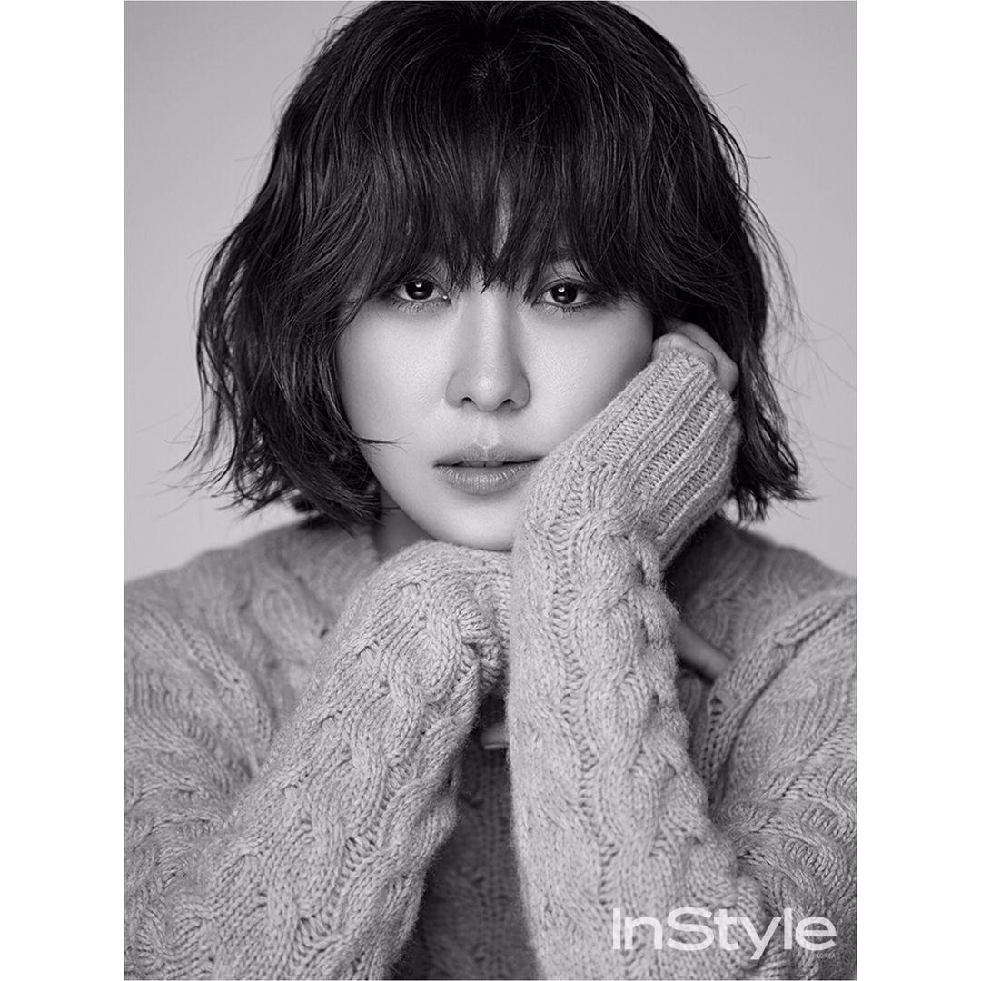 Ha Ji Won #photoshoot | 韓国美人, 女優, 女優さん