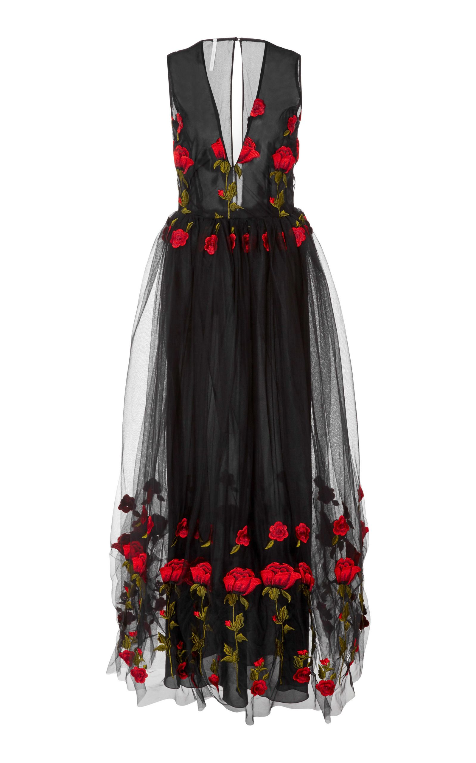 Cake rose mesh gown by alcoolique playing dressup pinterest