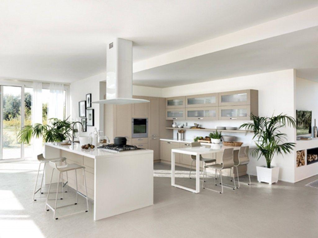 Cucina: libertà compositiva | arredamento cucine | Pinterest ...