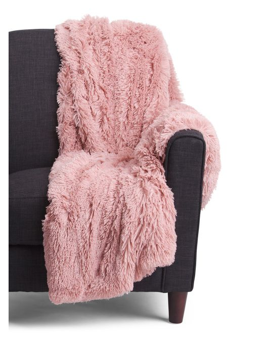 Pin By Julia Gore On Products I Want Cozy Dorm Room Pink Throw Blanket Throw Blanket