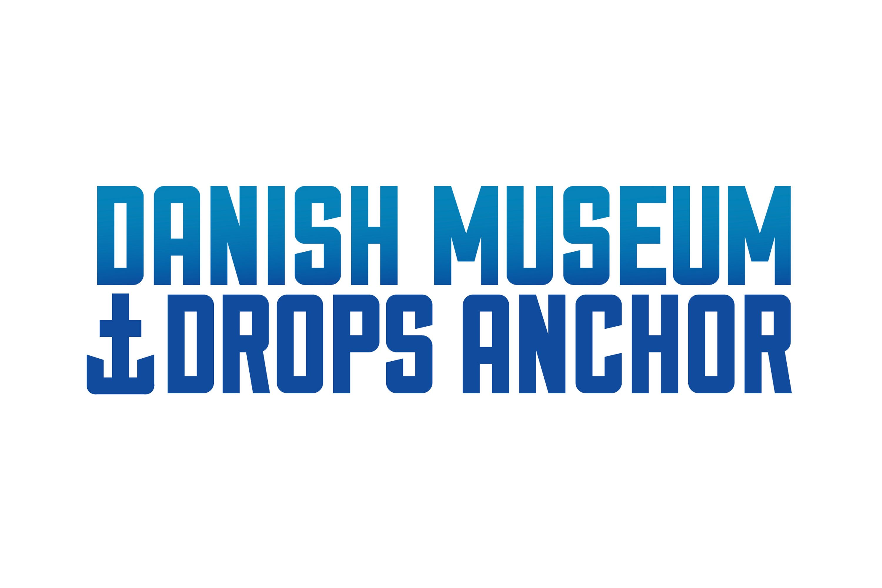 Danish National Maritime Museum | Logos / Badges | Pinterest