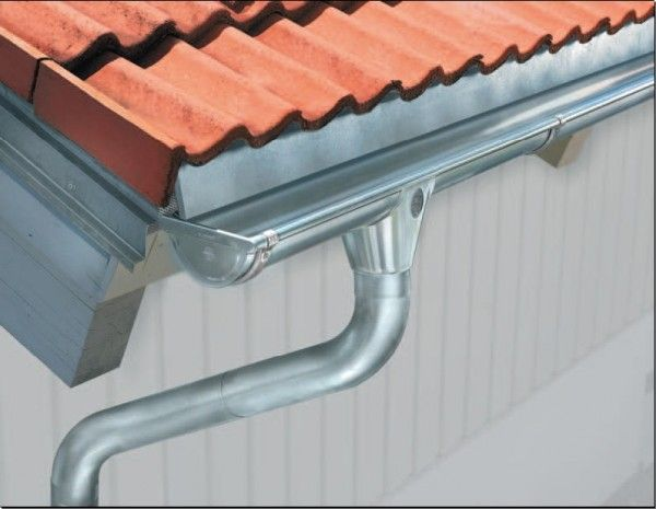 Mobile Home Gutter Repairs on mobile home gutter guards, mobile home wall repairs, mobile home gutter covers, mobile home shingle roof repairs,