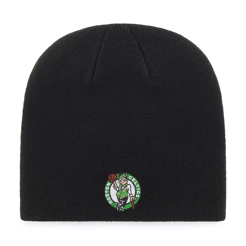 ever popular on sale low price sale Boston Celtics OTS NBA Youth Beanie Knit Cap, $14.00 | Boston ...