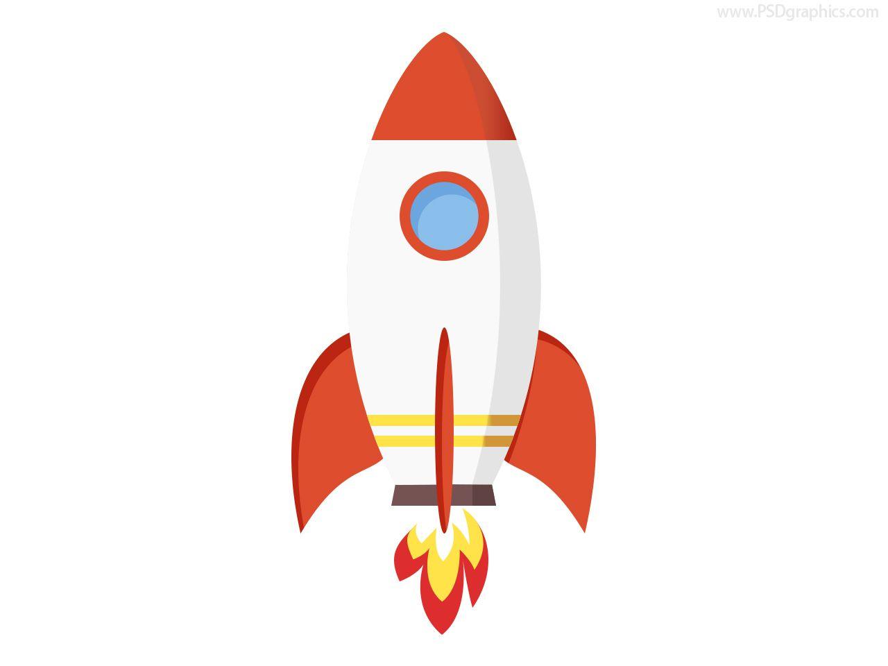 Rocket Icon Jpg 1280 960 Rocket Tattoo Free Icons Rocket