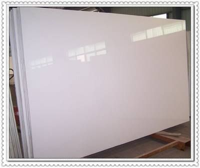 Bhandari Marble Group Makrana White marble | Makrana Dungri Marble ...