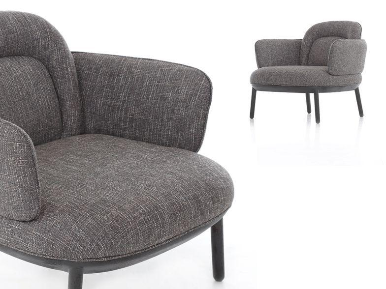 ankara collection by david fox for design chair sofa http www da