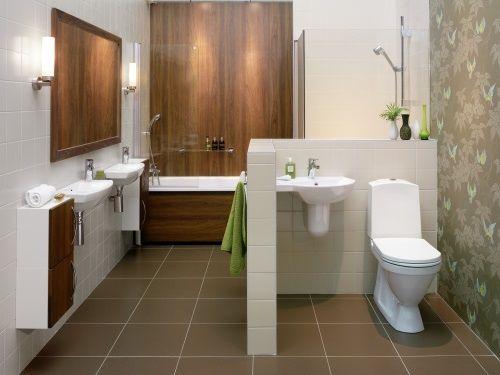 How To Have A Simple Bathroom Interior Design Small Bathroom Layout Bathroom Design Bathroom Interior Design