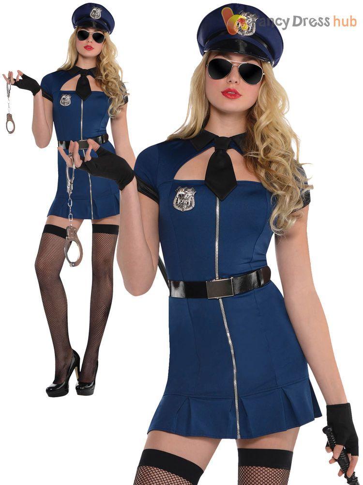 Short Light Blue Adult Female Costume Dress Gloves One Size