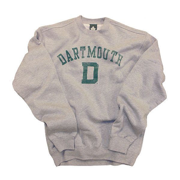 9e0d9e228111 Dartmouth College Team Vintage Sweatshirt  dartmouth sweatshirt  ivy league   vintage  mens fashion  44.95