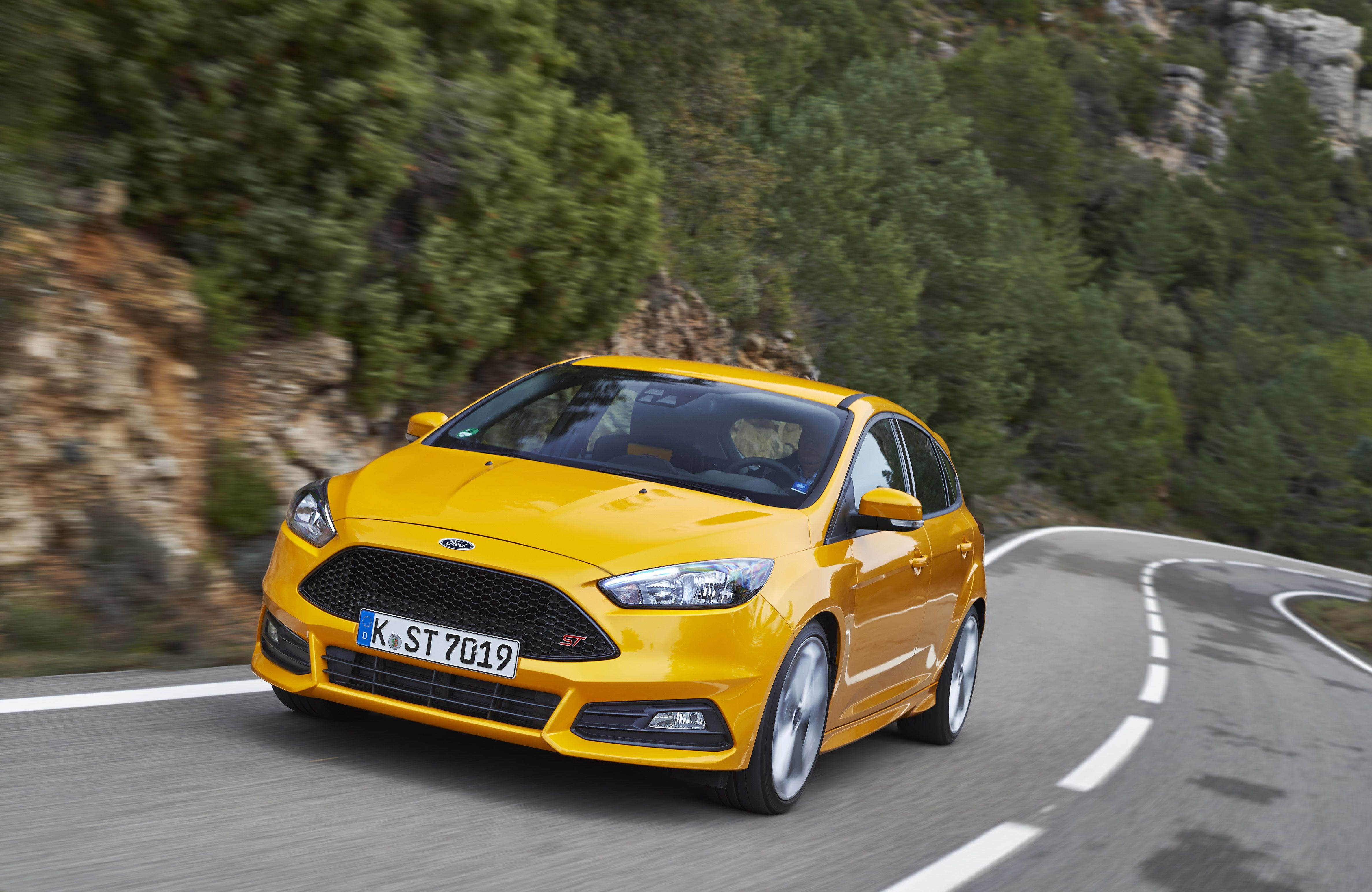 Oltre 25 fantastiche idee su ford focus test su pinterest ford focus 2013 ford focus hybrid e lamborghini auto