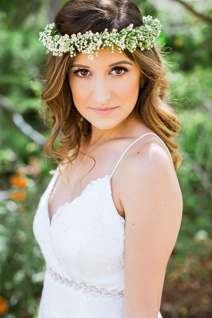 Wedding Photographer San Diego Brooke Ziegler