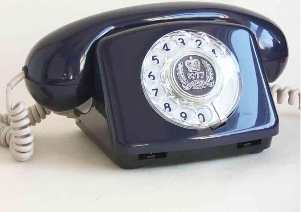 офисах фото найденного телефона из прошлого цветения