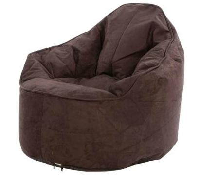 Bu0026M Comfy ChairsComfortable Kids Bean Bag Chairs