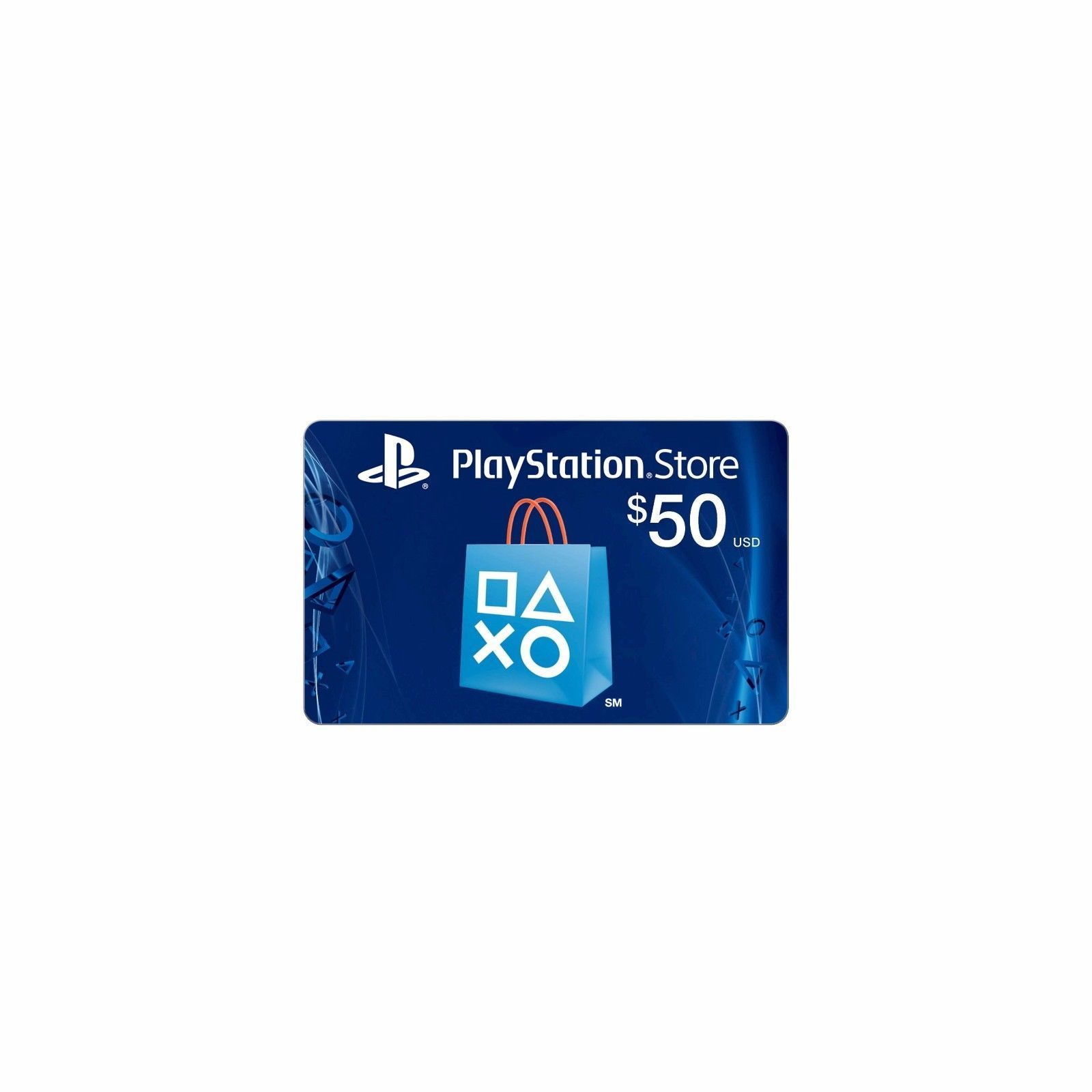 Playstation Store 50 Gift Card Http Searchpromocodesclub Psn Usd 3 Shopping Discounts Seeker Pinterest Top Gadgets And Bag