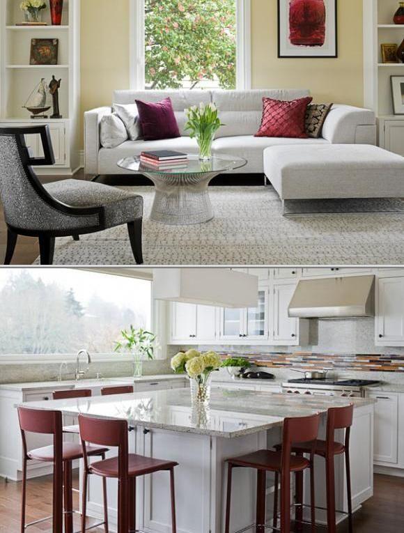 Residential Interior Design: Sync Interior Design Is An Residential Interior Design