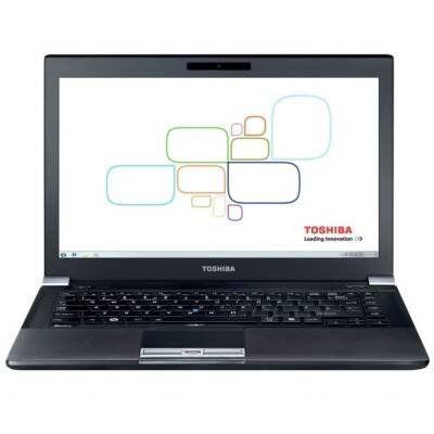 Toshiba Portege R940-K Drivers Update