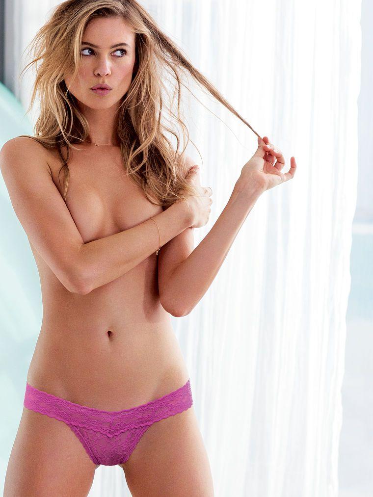 Sexy Babe In Cute Underwear Calendars Of Hot Models Sexy Calendars Com