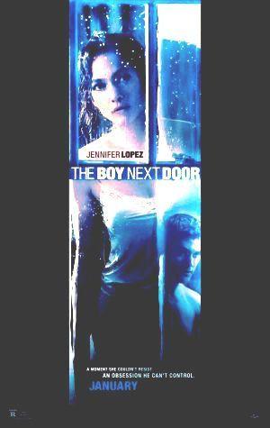 Free Ansehen Here The Boy Next Door Moviez For Free Play Netflix The Boy Next Door The Boy Next Door 2016 Online Gratuit Cinema The Boy Film Baru Film Januari