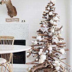 Zelf zagen, adopteren, leasen of een alternatieve kerstboom knutselen - er zijn steeds meer initiatieven waarmee je een nóg groenere boom in huis haalt.