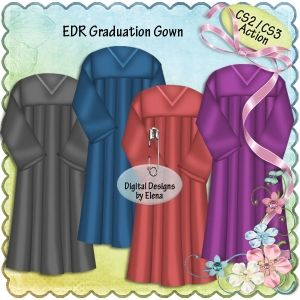 GraduationSource - Order Graduation Caps, Gowns | Graduation Rob ...