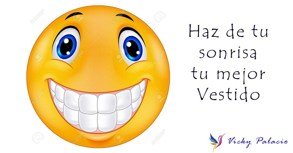 Dia Internacional de la Risa