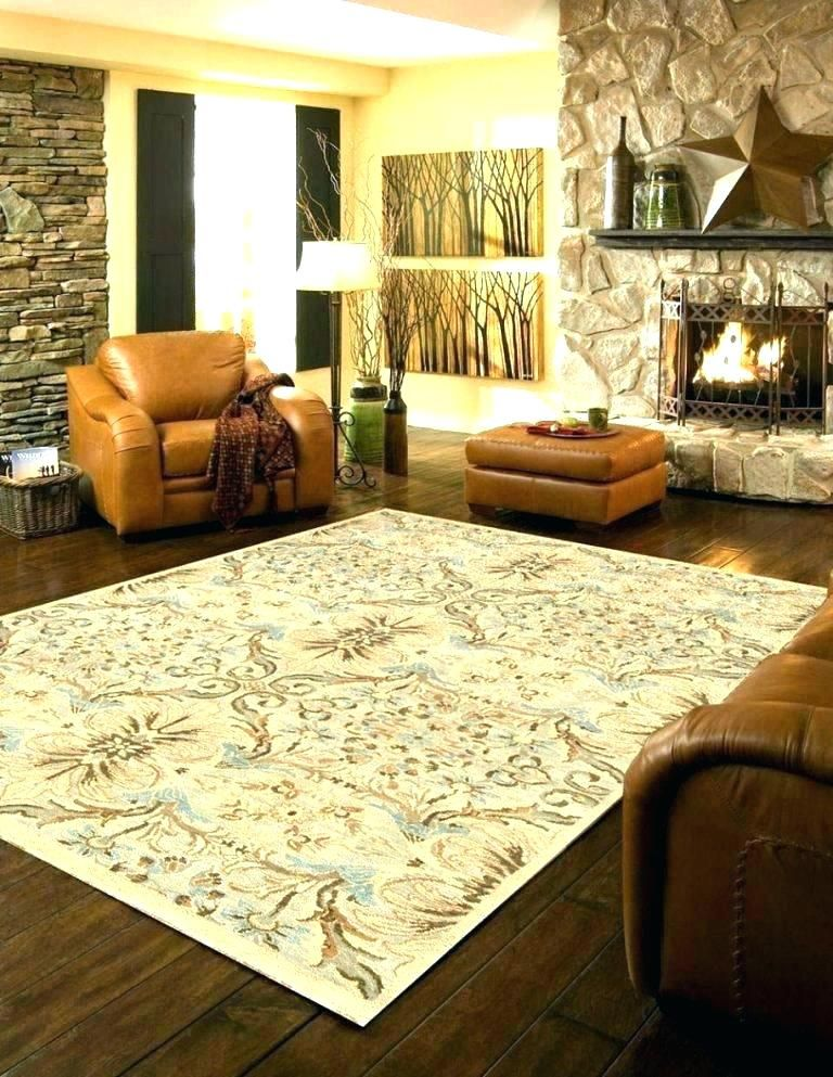 Lovely Black Friday Rug Deals Pictures Beautiful Or