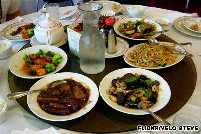 50 Best Chinese Restaurants In The United States Chinese Restaurant Best Chinese Food Best Chinese Restaurant