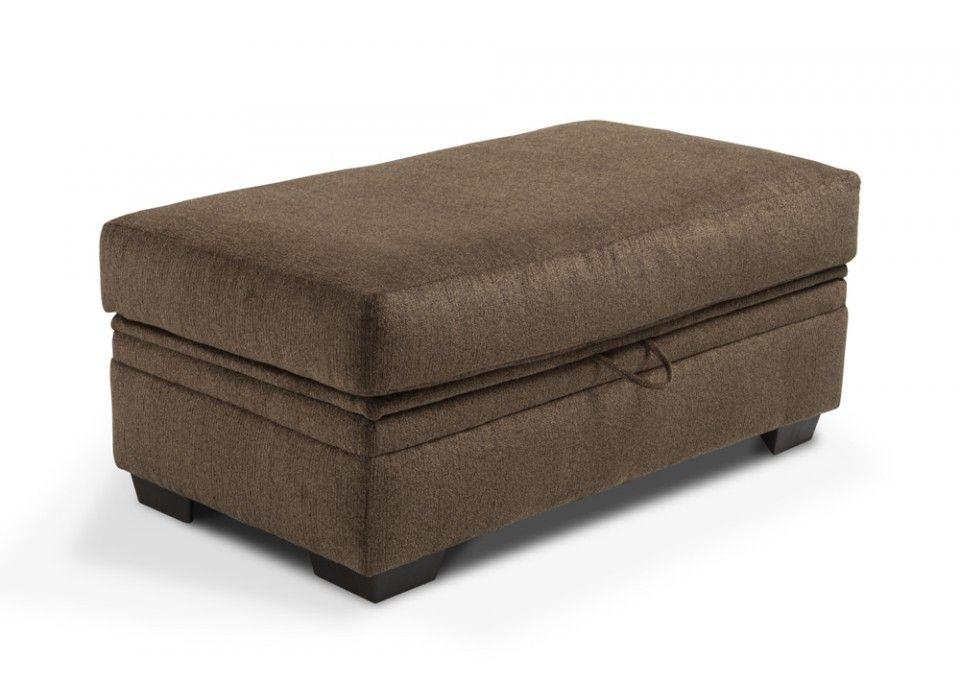 Best Miranda Storage Ottoman House Stuff Sofa Loveseat Set 400 x 300