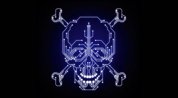 Hackers que infectaram o CCleaner tinham empresas de tecnologia como alvo - EExpoNews