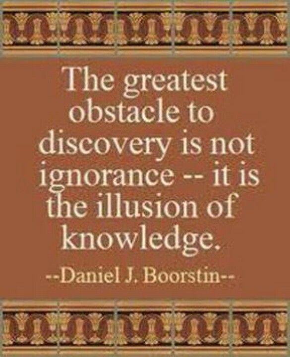 Illusions · Illusions · Epic QuotesQuotable QuotesInspirational ...