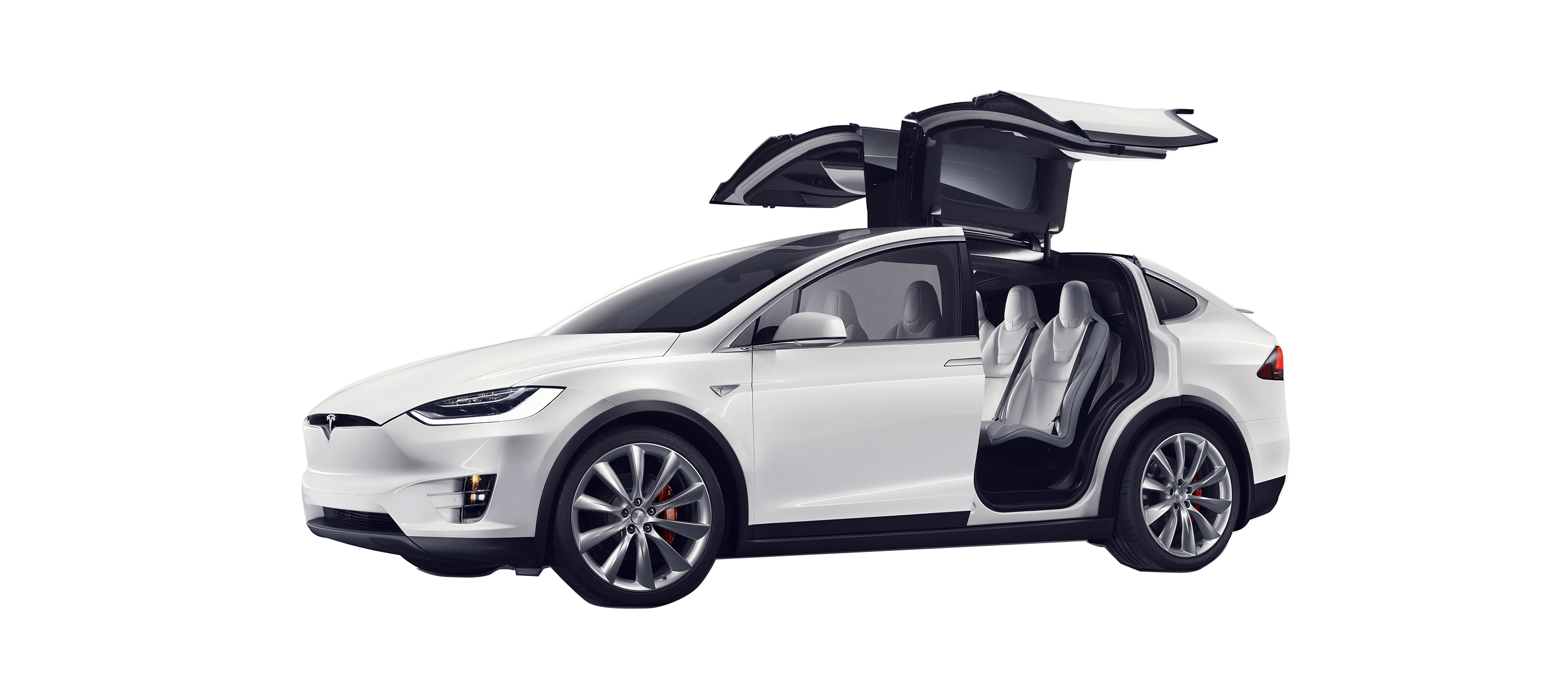 Model X Tesla Suv Electric Cars Pinterest Tesla Motors